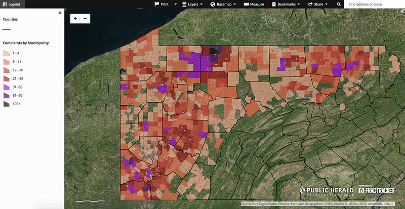 pa_dep_publicherald_fractracker_complaint_map
